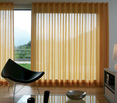 Gsa Schedule Window Treatments American Blind And Shade
